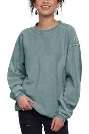 Charles River Apparel Camden Crewneck Sweatshirt