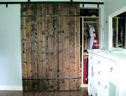 96 bifold closet doors closet without doors closet doors ideas closet doors inch closet doors closet 96 bifold closet doors
