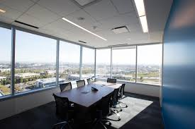 lpl financial tower in san go