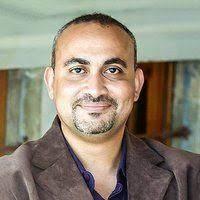 Ahmad Shalabi - Mentors - FasterCapital