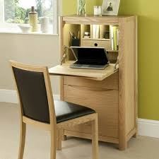 compact home office office. Compact Home Office M