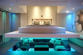 With tv of awesome simple awesome modern mansion master bedroom with
