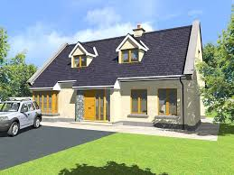 what is a dormer on a house house plans design dormer dormer style house plans ireland