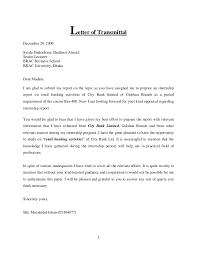 Request Letter Samples
