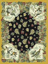 french market collection morganza aubusson rug