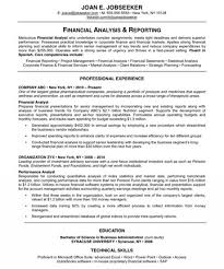 Resumes Personal Statements Cv Personal Statement Third Person