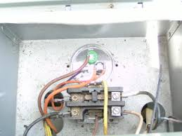 central ac capacitor fan wiring hvac diy chatroom home thanks for your help