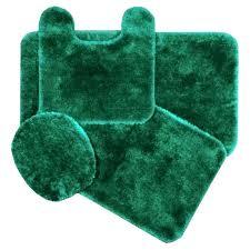 sage green bathroom rug dark green bathroom rug rugs dazzling unusual bath sets sage sage green