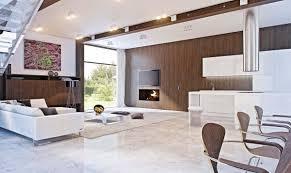 Interior Decoration Designs Living Room Minimalist Interior Design Ideas Zampco