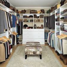 best walk closet design plans 16 odern nd stylish his and hers walk in closets decoracin de