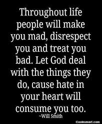 Hatred Quotes Interesting Hate Quotes Sayings About Hatred Images Pictures CoolNSmart