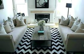 chevron rug target gray modern black print yellow kitchen rugs