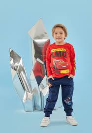 Фуфайка (<b>футболка</b>) длинный рукав <b>детская для мальчиков</b> ...