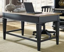 painted office furniture. Furniture:Low Cost Office Furniture Large Desk With Drawers Home Online Big Table Shelves Executive Painted