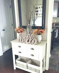 Small entrance table Foyer Small Entry Table Small Entry Table Endearing Front Entry Table And Small Foyer Table Kalami Home Small Entry Table Small Entry Table Endearing Front Entry Table And