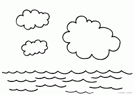 Small Picture Merry Water Coloring Pages 11 Coloring Pages Water Happy For