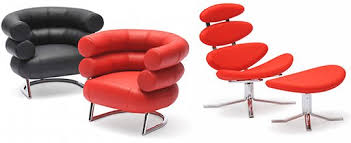 famous furniture design. furniture designer chairs japan trend shop famous design