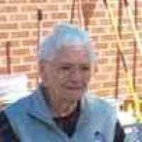 Marcella Eliza Andersen (1917 - 2012) - Genealogy