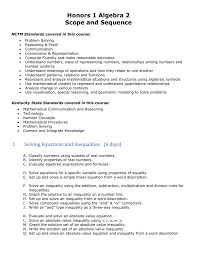 linear equations and inequalities study guide tessshlo unit 2b reasoning with linear equations