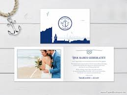 Heimlich heiraten | hi, wir haben vor knapp 4 jahren heimlich geheiratet. Wir Haben Geheiratet Karten Fur Dich Gestaltet