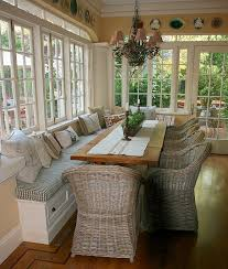 traditional rattan dining enchanting indoor wicker dining room chairs