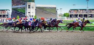 Kentucky Derby Race Chart Kentucky Derby Tickets 2019 Vivid Seats
