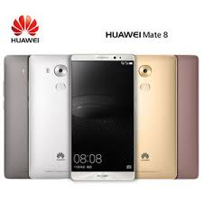 huawei mate 8. image is loading 6-0-034-huawei-mate-8-4gb-128gb- huawei mate 8