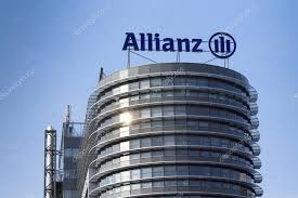Image result for allianz insurance dubai