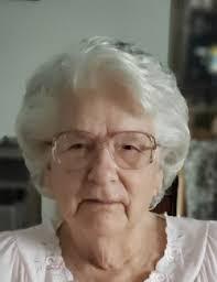 Mona Coker Caraway (1932-2018) - Find A Grave Memorial