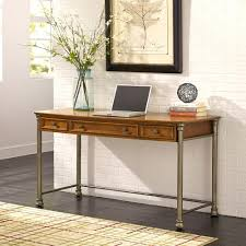 office desk styles. Beautiful Styles Home Styles The Orleans Vintage Caramel Desk Intended Office