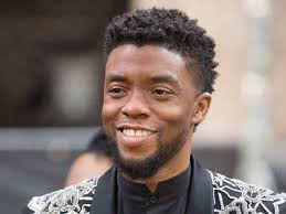 August 28 marks one year since chadwick boseman passed away at the age of 43, four years after being actress lupita nyong'o , who played boseman's king t'challa's love interest nakia in the hit. The Emotional Reaction To Chadwick Boseman S Last Role