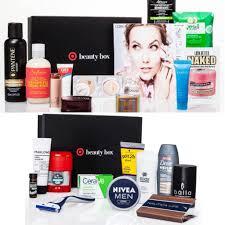 2 new target beauty bo for june 2016