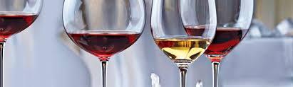 nice wine glasses brand. Unique Nice In Nice Wine Glasses Brand N