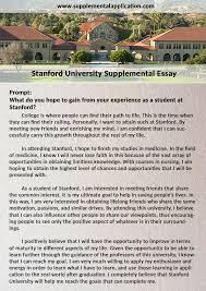 popular phd dissertation methodology military career resume cover stanford supplement short essays stanford essay esl energiespeicherl sungen