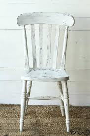 distressed dining chairs excellent the cafe chair cross back bentwood dining chair with upholstered in distressed distressed dining chairs
