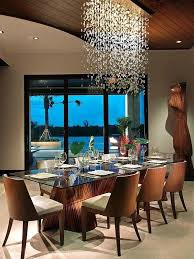 proper height of chandelier over dining table. elegant dining table chandelier 17 best ideas about chandeliers for room on pinterest proper height of over