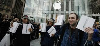 merriam webster dictionary trolls apple fans defines sheeple as the fight between android users and iphone users have been going on since forever and most likely it would never end ask any android user and they will