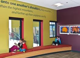 library furniture design. quotes on walls window seating library furniture design