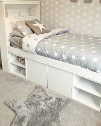 rugs r us grey star rug for nursery baby girl rugs area rug for baby boy room hot pink rug for nursery