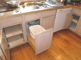extra kitchen cabinet shelves coffee cabinet shelf replacement extra shelves for kitchen cabinets wood custom pull kitchen cabinet shelves