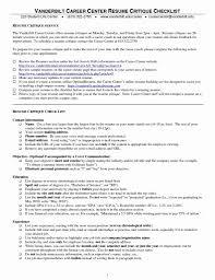Find Different Graduate School Resume Sample Custom X Relevant