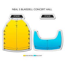 Hawaii Symphony Orchestra Honolulu Tickets 1 5 2020 4 00