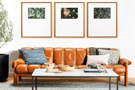 wall decor ideas 2019 the 20 best