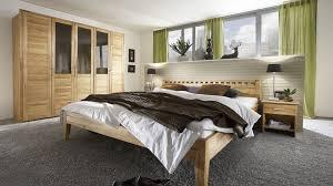 Massivholz Mh Schlafzimmer Und Bettenhaus Körner Co Gmbh In