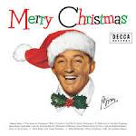 Christmas CD Gift Set