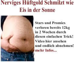 5, lebensmittel, die deine, fettverbrennung anregen