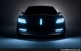 2018 lincoln town car.  lincoln 2018 lincoln town car image and picture and lincoln town car