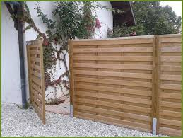 horizontal fence styles. Gate Design Horizontal Best Wood For A Fence U Ideas And Styles