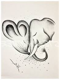 Cute Love Drawing Pictures At Getdrawingscom Free For Personal