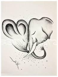 777x1024 easy cute love drawings for your boyfriend easy cute love